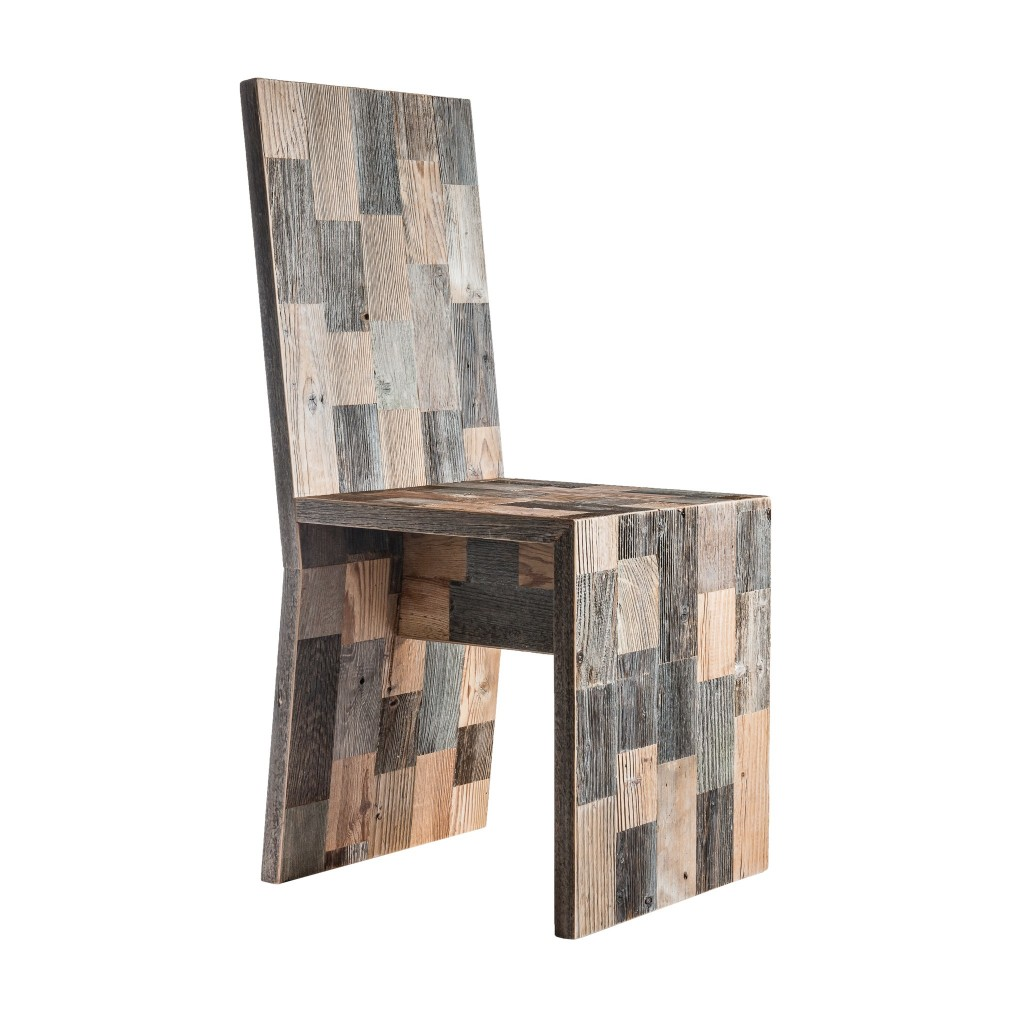 <p>Square lines for the chair consists of rectangles of wood. The shape is reminiscent of the sessions in the prominence and elegant gifts that are home to important personalities, such as the nature of the mountain Pomagagnon, in Ampezzano, enclosing the valley like a crown. The word Pestuze in local Ampezzano dialect means small pieces. […]</p>