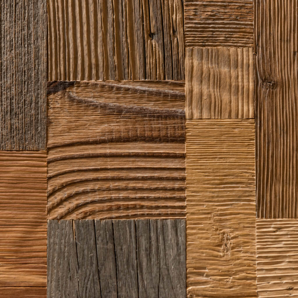<p>La panca dalle linee semplici ed essenziali ricorda il luogo da cui prende ispirazione: il Monte Piana, ricco di storia e di sentieri contemplativi. Le forme lineari della panca Monte Piana invitano all'essenzialità e alla riflessione. La composizione delle linee è ridotta ai minimi termini e mette in risalto la solidità degli elementi che la [&hellip;]</p>